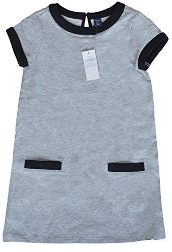 gap-babygap-4-jahre-grey-black