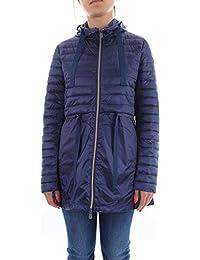 new concept a3cfa ea9ef Amazon.it: Duck - 4121317031: Abbigliamento