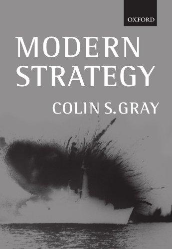 modern-strategy