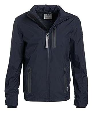 Gaastra tundra 35.1150. 51–610 d veste pour homme taille l