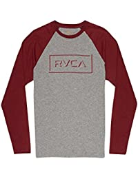 Rv Shadow Raglan