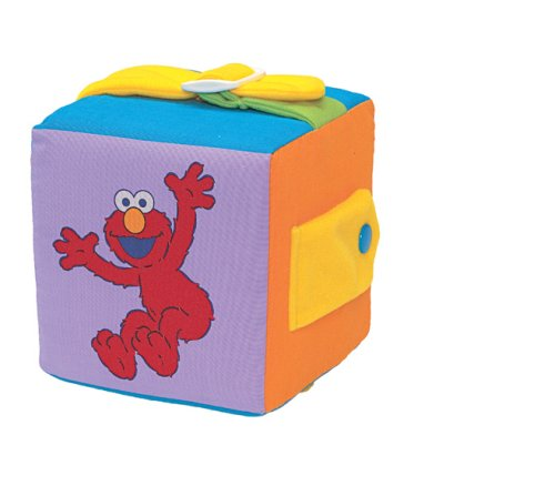 sesame-street-dress-me-action-cube
