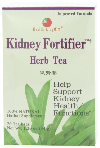 health-king-kidney-fortifier-herb-tea-teabags-20-count-box