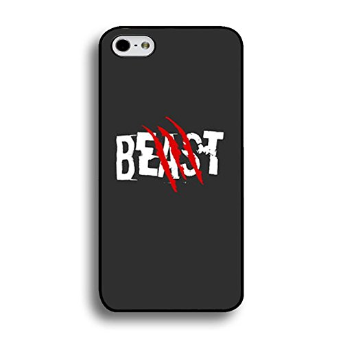 Art King Queen Case for Iphone 6 Plus/6s Plus 5.5 Inch Funny Cool Cartoon Cover Fashion Couples Hard Phone Cases for Iphone 6 Plus/6s Plus 5.5 Inch Color155d