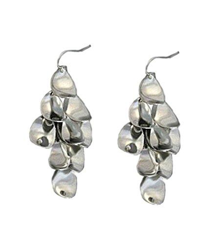 boucles-doreilles-declaration-crochet-chandelier-blanc-feuille-dor-plaque-tassel-dangle-pour-filles-