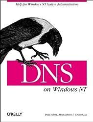 DNS on Windows NT  (en anglais)