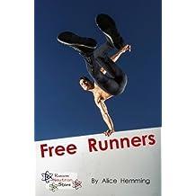 Free Runners (Neutron Stars)