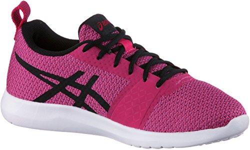 Asics Pink Asics Laufschuhe Damen Damen Kanmei 1B88Hq