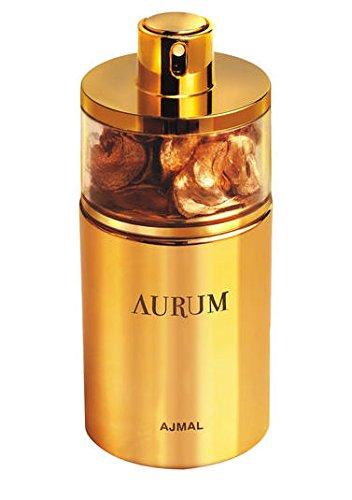 """.""""Aurum"""