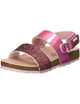 crocs Crocband II.5 Gust Boot Kids 12905-24I - Botas para niño