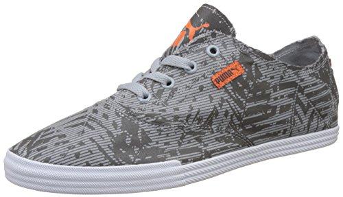 Puma-Unisex-Streetsala-Graphics-Idp-Sneakers