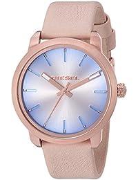 620a92197071 Amazon.es  Relojes Diesel Mujer - Incluir no disponibles  Relojes