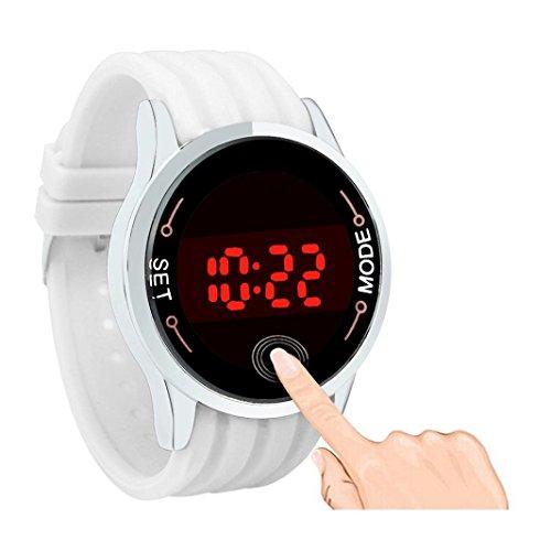 flyfoxr-fashion-waterproof-men-women-led-touch-screen-day-date-silicone-digital-wrist-watch-white