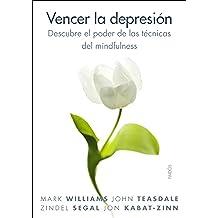 Amazon.es: Depresion