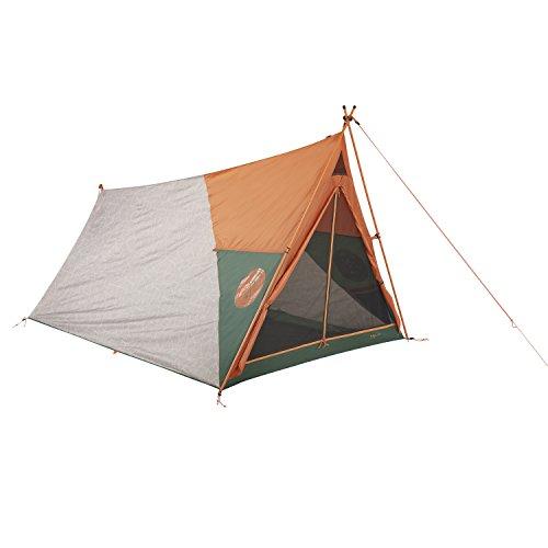 kelty-rover-tent-2-person-orange