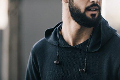 41cqMp0 KmL - [Saturn] B&O PLAY Beoplay H5, kabellose In-Ear Kopfhörer für 169€ statt 199€ bei Zahlung mit PayPal