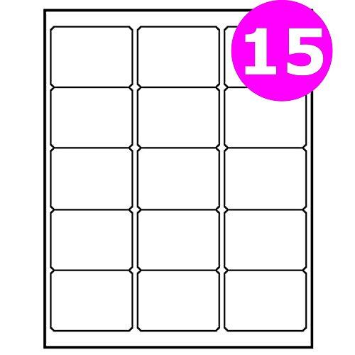 a4-indirizzo-etichette-multiuso-15-per-foglio-office-depot-100-sheets-multicolour