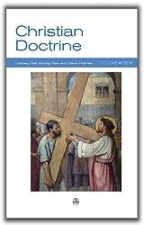 Christian Doctrine (Scm Readers)