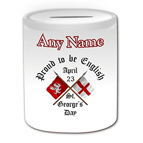 personalised-gift-st-georges-day-flag-money-box-occasion-design-theme-white-any-name-message-on-your