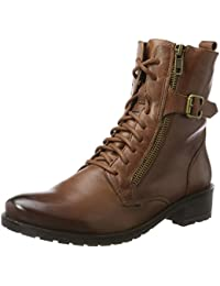 Caprice Damen 25103 Combat Boots
