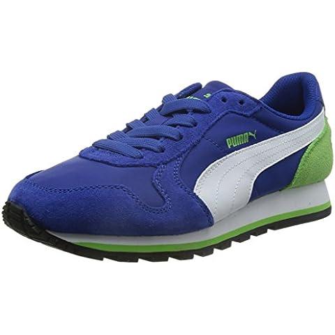 Puma - St Runner Nl Jr, Sneakers
