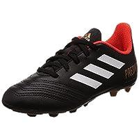 adidas CP9243, Voetbal Schoenen uniseks kinderen 38.5 EU