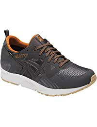 fe6ebc7904e Amazon.fr   Asics - 39   Chaussures homme   Chaussures   Chaussures ...
