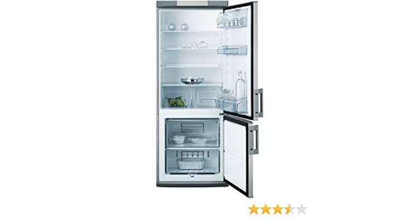 Aeg Kühlschrank Kühlt Nicht Mehr Richtig : Kühlschrank kühlt nicht mehr ursachen und abhilfe updated