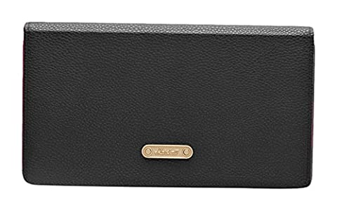 Marshall - Housse Premium Multifonctions pour enceinte Stockwell