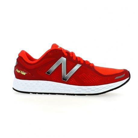 New Balance 487951-50, Running Femme