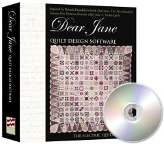 Dear Jane software
