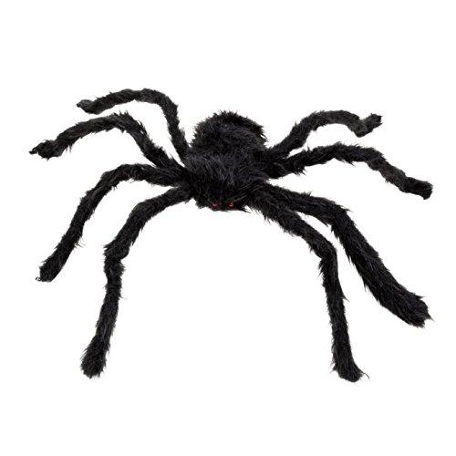 manchester-case-black-spider-30cm-plush-puppet-toy