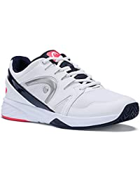 HEAD Women's Sprint Team 2.0 Tennis Shoes