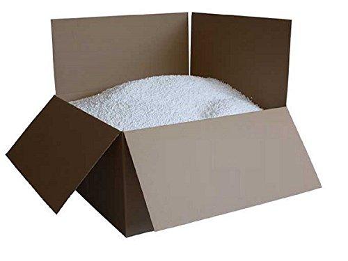 textilhome-relleno-para-puff-de-bolas-perlas-300-litros-poliestireno-de-alta-recuperacin-y-gran-volu