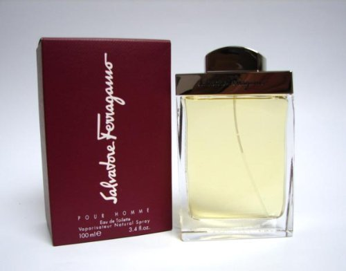salvatore-ferragamo-pour-homme-100ml-edt-spray-ovp