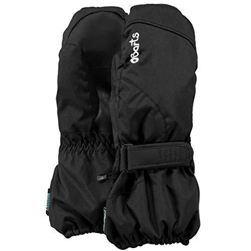 Barts Jungen Handschuhe, Schwarz (Nero), 2 (2-4 Jahre) - Für Ski-jacken 14 Mädchen-größe