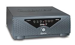 Microtek UPS 24-7 HB 950VA Hybrid Sinewave Inverter