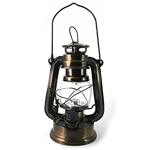 Kerosene Lamp: Amazon.co.uk