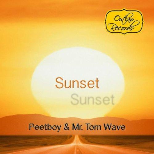 Sunset (Matt de la Peet Remix)