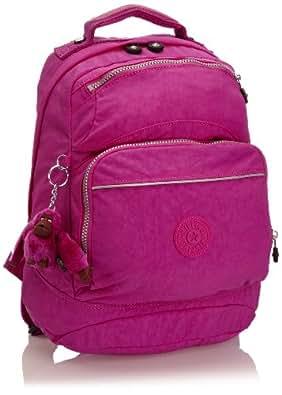 Kipling Unisex-Adult Ichiwa S Backpack K1532013K Pink Orchid