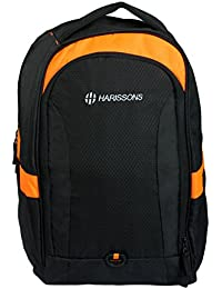 858d05a7a7bd Harissons Neon Laptop Backpack