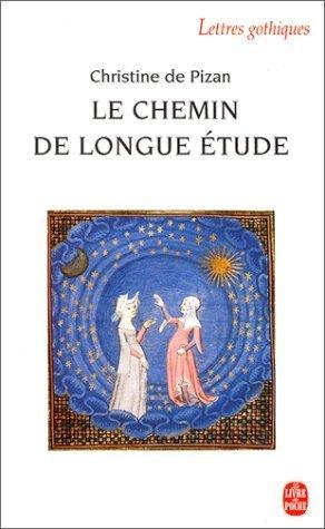 Le Chemin De Longue Tude [Pdf/ePub] eBook
