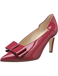 Peter Kaiser Damen Evora Pumps