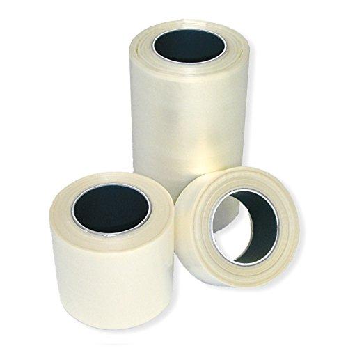 sterilisationsrollen-mit-falte-300-mmx100-m