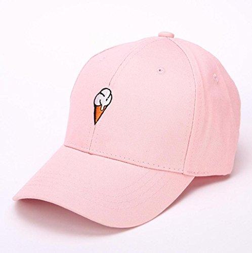 Imagen de  de beisbol sannysis sombrero de hip hop, sombrero ajustable, sonrisa imprimir 01  alternativa