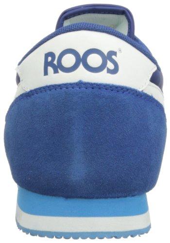 KangaROOS 47105, basses homme Bleu roi