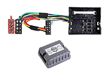 Wondrous Rta 032 525 0 Can Bus Adapter For Audi Vauxhall Seat Skoda Wiring Database Heeveyuccorg
