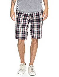 Selected Homme Herren Reck Shorts