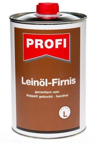 huile-de-lin-huile-de-lin-chaude-1-l-vernis-de-finition-pour-un-fini-un-produit-de-preservation-du-b