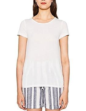 ESPRIT T-Shirt Donna